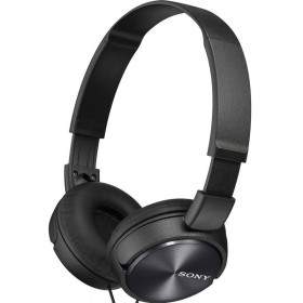 Headphone Sony MDR-ZX310