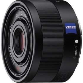 Lensa Kamera Sony Sonnar T* FE 35mm f / 2.8 Z