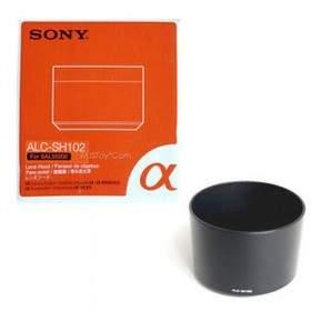 Lens Hood Sony ALC-SH-102