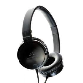 Headphone SoundMAGIC P21S