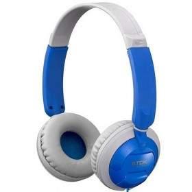 Headphone TDK ST100