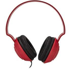 Headphone TDK MP100