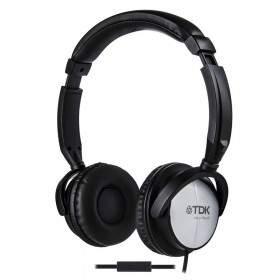 Headphone TDK ST360
