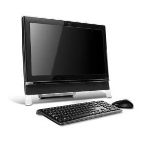 Desktop PC Gateway ZX6810