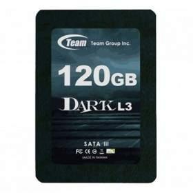 Harddisk Internal Komputer Team T253L3120GMC101 120GB SSD