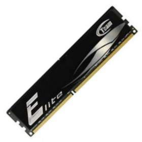 Memory RAM Komputer Team Elite TED38GM1866HC1301 8GB DDR3