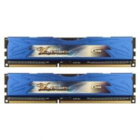 Team Zeus TZBD38G1600HC9DC01 8GB DDR3