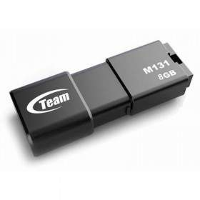 Team Smart Dual Drive M131 8GB
