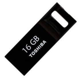 Toshiba Suruga 16GB USRG-016G