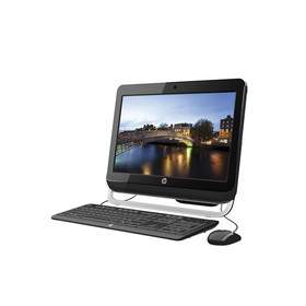 Desktop PC HP Omni 120-1010D