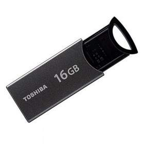 USB Flashdisk Toshiba V3KMM-016G 16GB