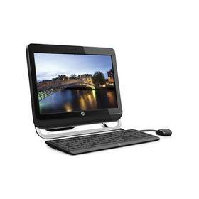 Desktop PC HP Omni 120-1017D