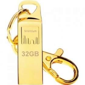 USB Flashdisk Strontium SR32G AMMO 32GB