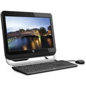 Desktop PC HP Omni 120-1017L