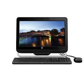 Desktop PC HP Omni 120-1029L