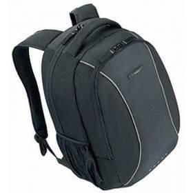 Tas Laptop Targus TSB16202AP-50