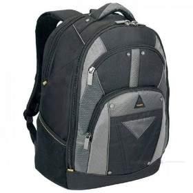 Tas Laptop Targus TSB213AP-50