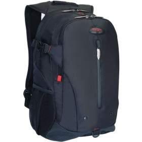 Tas Laptop Targus TSB226AP-50