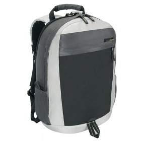 Tas Laptop Targus TSB24402AP-50