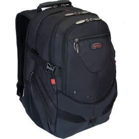 Tas Laptop Targus TSB280AP-50