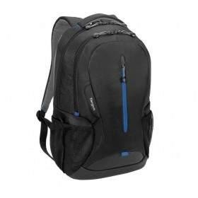 Tas Laptop Targus TSB283AP-50