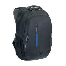 Tas Laptop Targus TSB284AP-50