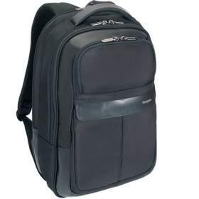 Tas Laptop Targus TSB289AP-50