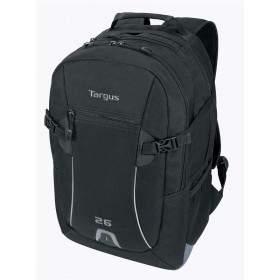 Tas Laptop Targus TSB75803AP-50
