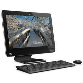 Desktop PC HP Omni 220-1028L