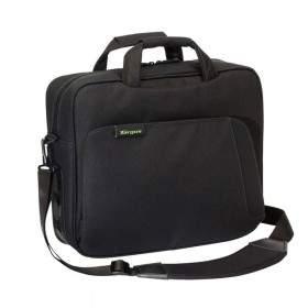 Tas Laptop Targus Messenger TBT049AP-50