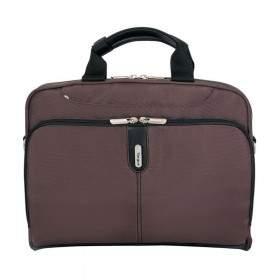 Tas Laptop Targus Messenger TBT231AP-50