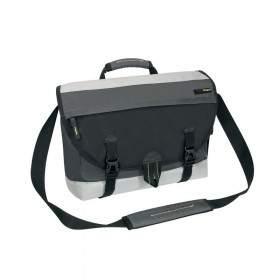 Tas Laptop Targus Messenger TSM67102AP-50