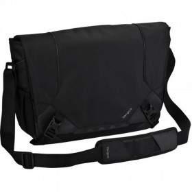 Tas Laptop Targus Messenger TSM675AP-50