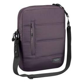 Tas Laptop Targus Messenger TSM68701AP-50