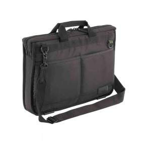 Tas Laptop Targus Messenger TSS282AP-50