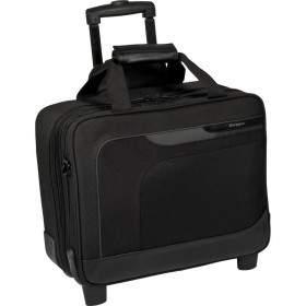 Tas Laptop Targus Roller TBR003US-50