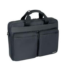 Tas Laptop Targus Slipcase TST232AP-50