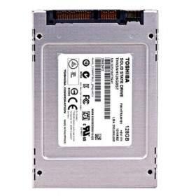 Harddisk Internal Komputer Toshiba HDTS212AZSTA 128GB SSD