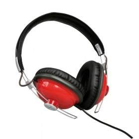 Headphone Panasonic RP-HTX7A