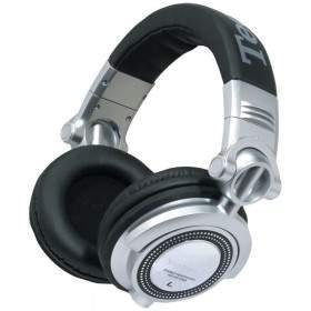 Headphone Panasonic RP-DH1250E