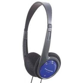 Headphone Panasonic RP-HT010GU