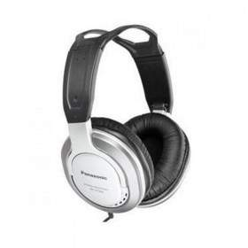 Headphone Panasonic RP-HT360E