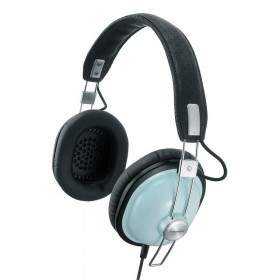 Headphone Panasonic RP-HTX7AE