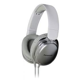 Headphone Panasonic RP-HX350ME