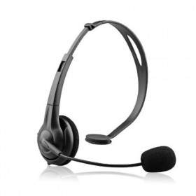 Headset Panasonic KX-TCA60