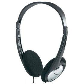 Headphone Panasonic RP-HT030E