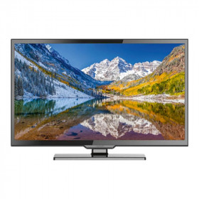 TV Panasonic LED 40 in. TH40C305G