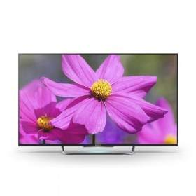 TV Panasonic LED 43 in. TH43CS630G