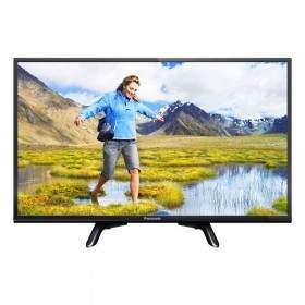 TV Panasonic LED 32 in. TH32C400