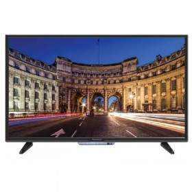 TV Panasonic LED 32 in. TH32C410G